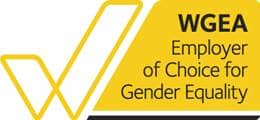 Commonwealth Workplace Gender Equality Agency (WGEA) – Employer of Choice