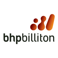 BHP Superannuation Logo