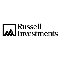 Russell Investments Superannuation